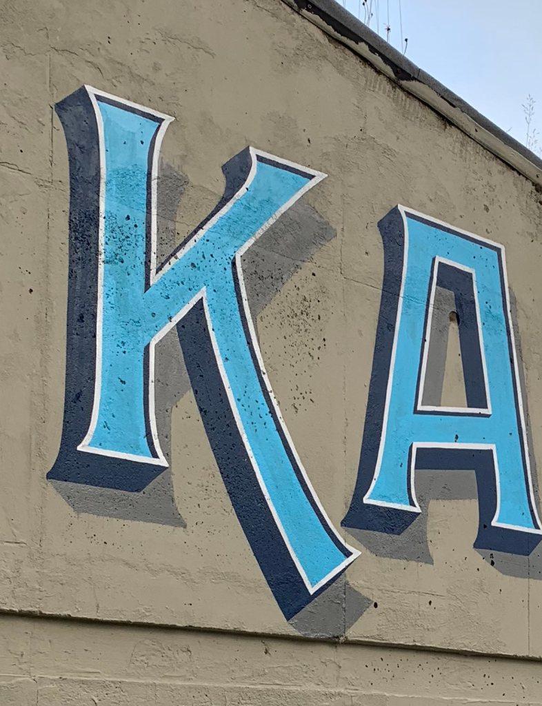 KaFarsken2